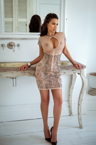 Alice Brazilian Busty Babe and Paddington Escort Girl in London at 24hr London Escorts Agency