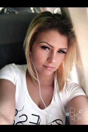 Paddington escort Aura Selfie Very Pretty 24hr London Escorts Agency