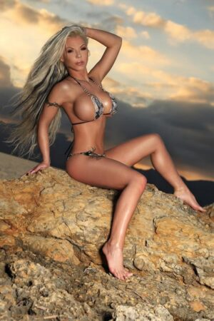 Candy Kane Sexy PSE BSDM slim & busty Porn star escort at 24hr London Escorts Agency