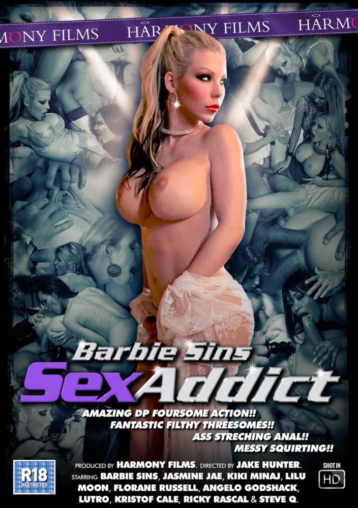 Candy Kane Sexy PSE slim & busty Porn star at 24hr London Escorts Agency