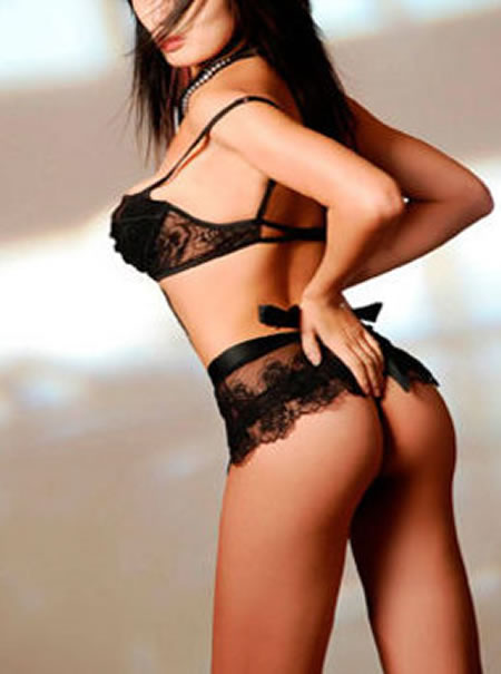 Christina socialite & London Escort at 24hr London Escorts Agency