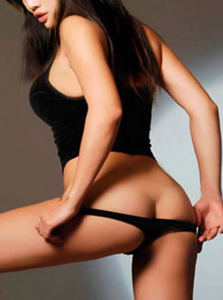 Christina Stunning Japanese at 24hr London Escorts Agency