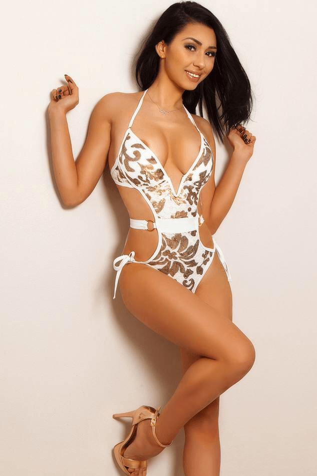 Lolita Model and Escorts in London or 24hr London Escorts Agency