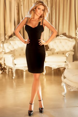 Ada Busty Blonde Gloucester Road Escort